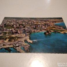 Postales: POSTAL MODERN BEIRUT. Lote 288563283