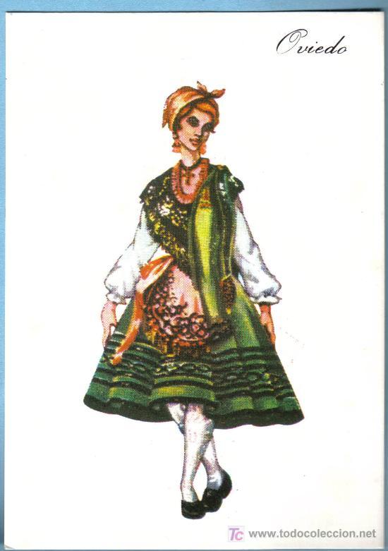 barato dominatriz trajes en Oviedo