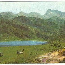 Postales: PICOS DE EUROPA. EDITORIAL FARDI(BARCELONA). Lote 7829034