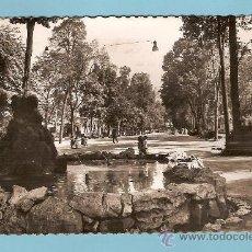 Cartes Postales: POSTAL DE OVIEDO DEL AÑO 1954. Lote 15957530
