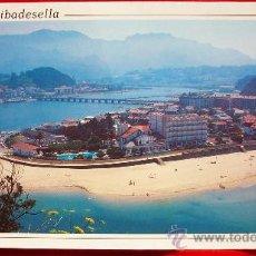 Postales: ASTURIAS - RIBADESELLA. Lote 11895292
