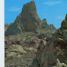 Postcards - Postal Picos de Europa Naranjo de Bulnes - 13978441