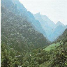 Postales: PICOS DE EUROPA - EDICIONES SICILIA Nº 43 -. Lote 17100991