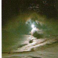 Postales: PICOS DE EUROPA - EDICIONES SICILIA Nº 103 -. Lote 17101009