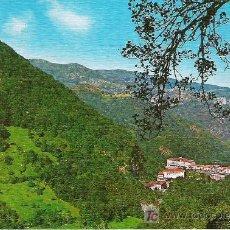 Postales: COVADONGA - ARRIBAS 62 -. Lote 17101707