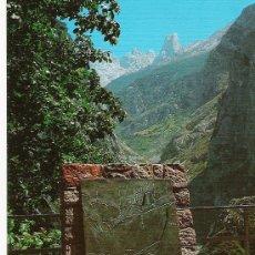 Postales: CAMARMEÑA . Lote 17101931