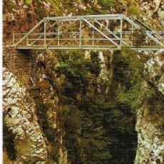 Postales: PICOS DE EUROPA - EDICIONES SICILIA Nº 97 -. Lote 17113079