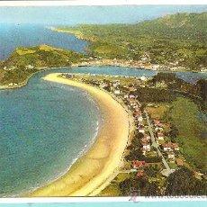 Postales: RIBADESELLA. Lote 23096061