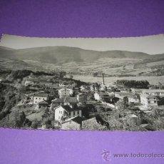 Postales: PRAVIA,PEÑANLLAN Y SU VEGA,M.FIGUEROA FOT. EDC. ARBESU, 14X9 CM.. Lote 23125728