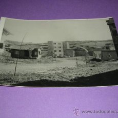 Postales: PERLORA,-ASTURIAS, POSTAL FOTOGRAFICA, 14,5X9,5 CM.. Lote 23164207