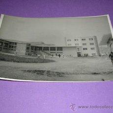 Postales: PERLORA -ASTURIAS, POSTAL FOTOGRAFICA,14,5X9,5 CM.. Lote 23164236