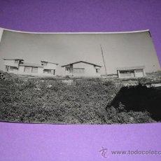 Postales: PERLORA -ASTURIAS, POSTAL FOTOGRAFICA, 14,5X9,5 CM.. Lote 23164258