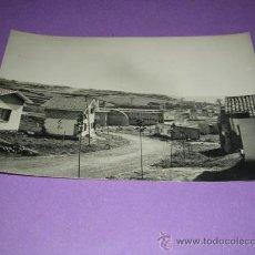 Postales: PERLORA -ASTURIAS, Nº6 VISTA PANORAMICA DE RESIDENCIA PERLORA, 14,5X9,5 CM. POSTAL FOTOGRAFICA.. Lote 23164377