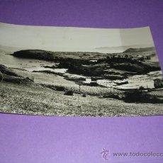 Postales: 5.-CANDAS-ASTURIAS,VISTAS DE PERAN Y PERLORA,-JUAN LAVILLA. EXCL. 14X9CM.. Lote 25943836