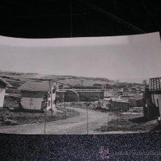 Postales: 46 PERLORA - PANORAMICA DE RESIDENCIA PERLORA. Lote 23182221