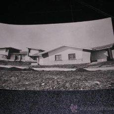 Postales: 47 PERLORA - CHALET DE LA RESIDENCIA PERLORA. Lote 23182304