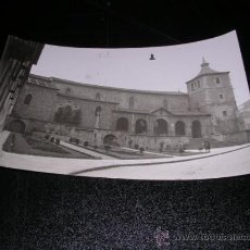 Postales: AVILES (ASTURIAS) POSTAL FOTOGRAFICA, CASA FIGUEROLA,14X9 CM.. Lote 23383602