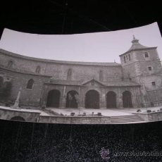 Postales: AVILES-ASTURIAS,POSTAL FOTOGRAFICA, FOTG. M. FIGUEROLA, 14X9 CM. . Lote 23385715