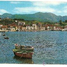 Postales: RIBADESELLA. Lote 25365451