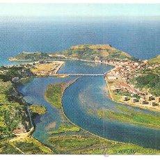 Postales: RIBADESELLA. Lote 26504491