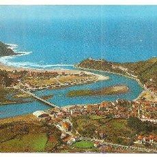 Postales: RIBADESELLA. Lote 26504515
