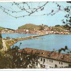 Postales: RIBADESELLA. Lote 26504686