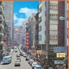 Postales: OVIEDO - CALLE PALACIO VALDÉS - Nº 497 EDICIONES ALCE . Lote 27735507