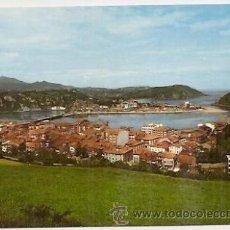 Postales: RIBADESELLA. Lote 30844820