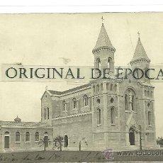 Postales: (PS-28423)POSTAL FOTOGRAFICA DE CUDILLERO. Lote 32650427