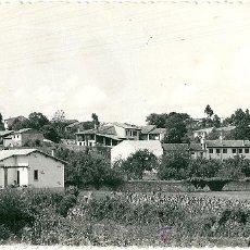 Postales: 1527 - CELORIO (ASTURIAS) TARJETA POSTAL - FOTO Y EDICIÓN - RAMON ROZAS-LLANES DATA 1956. Lote 33928100