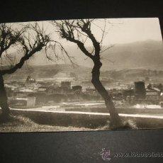 Postales: LLANES ASTURIAS VISTA PARCIAL DESDE EL PASEO DE SAN PEDRO. Lote 36094079