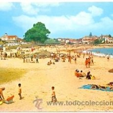 Cartes Postales: 7-ESP2071. POSTAL ASTURIAS. LA ISLA. COLUNGA. Lote 40361567