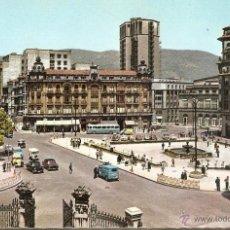 Cartes Postales: OVIEDO, GARCIA GARRABELLA, NR.10, SIN CIRCULAR. Lote 41100744