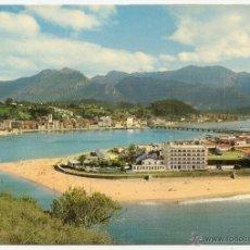 Postales: RIBADESELLA. Lote 41251944
