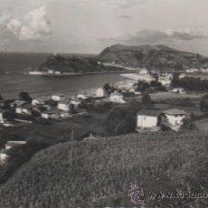 Postales: RIBADESELLA - VISTA PARCIAL - Nº 26 ED. ARRIBAS. Lote 43819331