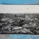 Postales: ANTIGUA POSTAL DE CANDAS - ASTURIAS - VISTA PARCIAL - AÑO 1961 - CIRCULADA - . Lote 43834063