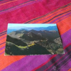 Postales: POSTAL DE COVADONGA BONITAS VISTAS PICOS DE EUROPA MAS POSTALES EN MI TIENDA EL RINCON DE JJ . Lote 45029908
