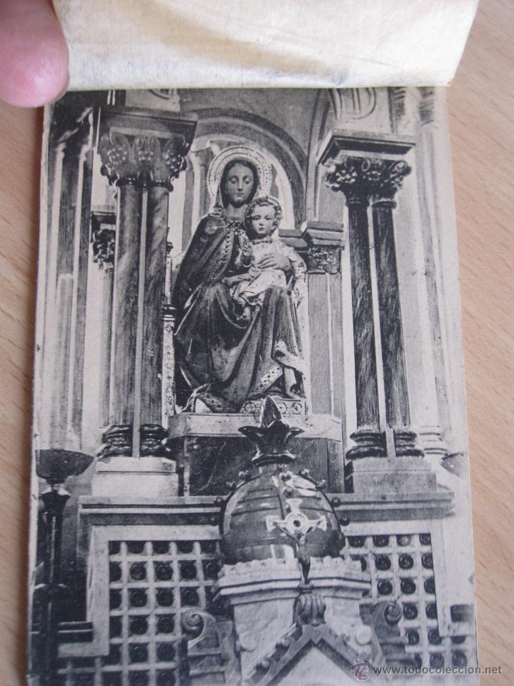 Postales: COLECCIONA BLE INCOMPLETO DE ASTURIAS - Foto 2 - 45326288