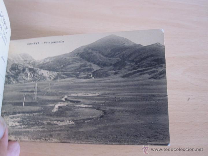 Postales: COLECCIONA BLE INCOMPLETO DE ASTURIAS - Foto 4 - 45326288
