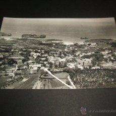 Postales: CELORRIO ASTURIAS VISTA AEREA POSTAL FOTOGRAFICA. Lote 45657555