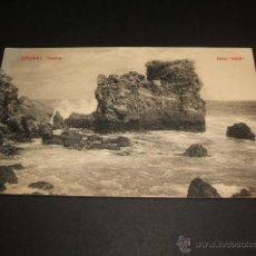 Postales: ASTURIAS MARINA POSTAL VINCK. Lote 46176717