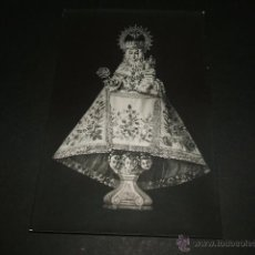 Postales: ASTURIAS NUESTRA SEÑORA DE COVADONGA. Lote 47749611