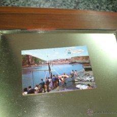 Postales: POSTAL DE CANDAS AÑOS 70. Lote 54583154
