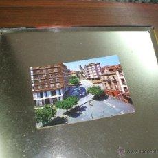 Postales: POSTAL DE CANDAS AÑOS 70. Lote 54583157