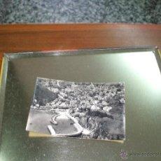 Postales: POSTAL DE CANDAS BLANCO Y NEGRO AÑOS 50. Lote 54583158