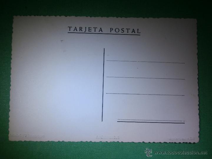 Postales: Postal - España - Asturias - Ribadesella - 107 - La Atalaya - Fotomely, Oviedo - Nueva - - Foto 2 - 54991528