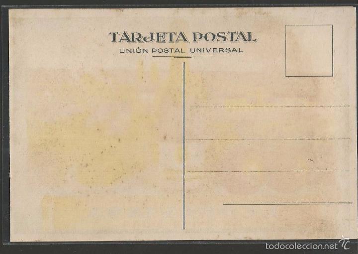 Postales: CORIAS DE PRAVIA - LA PRAVIANA- PUBLICIDAD - ANTONINO ARIAS -SIDRA -MANTEQUILLA - (42.497) - Foto 2 - 56128917
