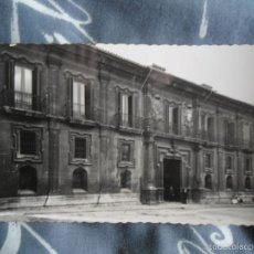 Cartoline: ANTIGUA POSTAL OVIEDO - PALACIO MARQUES DE SAN FELIZ - NUM 73 - ED ARRIBAS. Lote 56512897