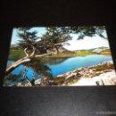 Postales: POSTAL COVADONGA - LAGO ENOL / Nº 16333 / 1974 / PERGAMINO. Lote 57035391