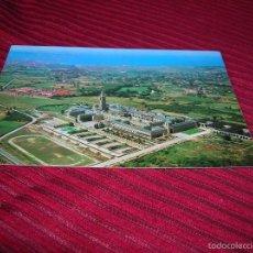 Postales: ANTIGUA POSTAL DE LA UNIVERSIDAD LABORAL DE GIJÓN . Lote 58568840